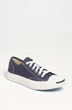 Converse 'Jack Purcell' Sneaker (Women) available at #Nordstrom