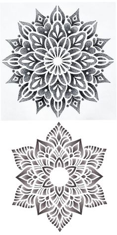 Tattoo Design Drawings, Mandala Tattoo Design, Tattoo Designs, Geometric Mandala, Mandala Dots, Dot Work Tattoo, Arm Tattoo, New Tattoos, Small Tattoos