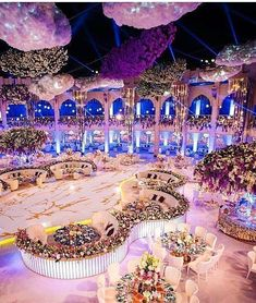 Top 10 Luxury Wedding Venues to Hold a 5 Star Wedding - Love It All Wedding Stage, Star Wedding, Wedding Goals, Wedding Themes, Wedding Events, Wedding Planning, Wedding Decorations, Wedding Receptions, Wedding Ideas