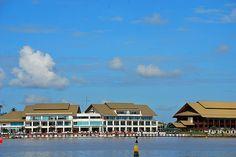 Pulau Duyong - http://malaysiamegatravel.com/pulau-duyong/
