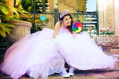 Houston Quinceanera Photographer: Quinceaneras Photography by Juan Huerta.