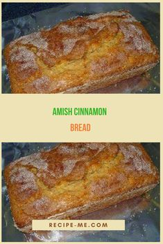 No kneading, you just mix it up and bake it Ingredients: Batter: 1 cup Amish Recipes, Bread Recipes, Cooking Recipes, Breakfast Specials, Dinner Rolls Recipe, Fruit Bread, Bread Bun, Cinnamon Bread, My Best Recipe