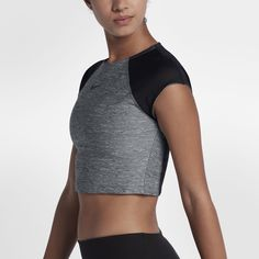 283cdf5b 9 Best Workout clothes images | Workout outfits, Gym outfits, Sporty ...