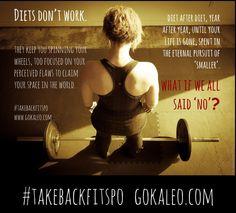 #takebackfitspo