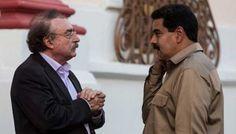 victorias. Para empezar, hay que recordar que el Presidente Nicolás Maduro es el mandatario más injustamente acosado, calumniado y agredido de la historia de Venezuela. Más aún que el propio comandante Hugo Chávez, fundador de la Revolución Bolivariana… xxxxxxxxxxxxxxxxxxxxxxxxxxxxxxxxxxxxxxxxxxxxxxxxxxxx
