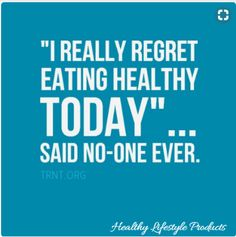 Health Motivation, Weight Loss Motivation, Motivation Quotes, Exercise Motivation, Sport Motivation, Crockpot, Eating Quotes, Diet Quotes, Workout Humor
