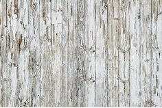 old white weathered wooden background no.9  backdrop 5ftx7ft $20.00