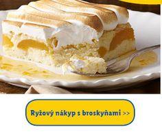 Centrum.sk email - 498 Neprečítaných správ Vanilla Cake, Tiramisu, Ethnic Recipes, Desserts, Food, Tailgate Desserts, Deserts, Essen, Postres