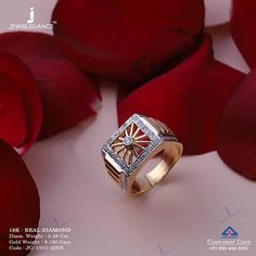 Get In Touch With us on Gold Rings Jewelry, Mens Silver Rings, Gold Bangles, Diamond Jewelry, Men's Jewellery, Gold Earrings, Gents Ring, Gold Ring Designs, Engagement Rings For Men