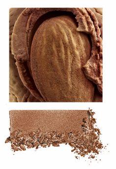 Single Eyeshadow Intense Copper #yvesrocherusa #makeup