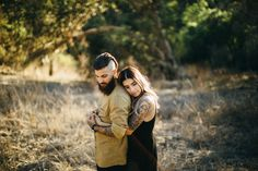 Lizzeth & Martin . Palos Verdes, California | Jean-Laurent Gaudy Photography . Intimate Weddings & Elopements