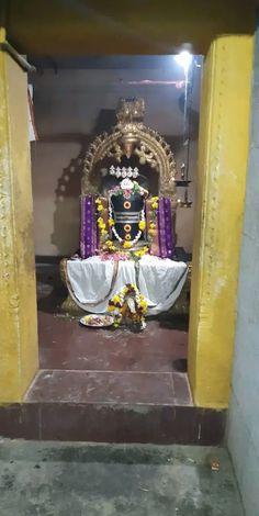 Lord Krishna, Lord Shiva, Ganesh, Om, Spirituality, Spiritual, Shiva, Ganesha