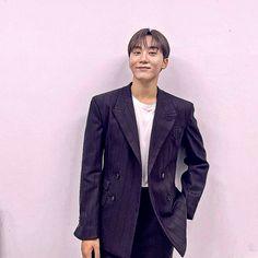 Seventeen svt boo seungkwan sharpen