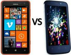 REVIEW: Nokia Lumia 925 - Slummy single mummy