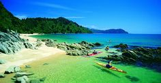 Top 20 Best Places to visit in New Zealand. #Bestplacestovisit