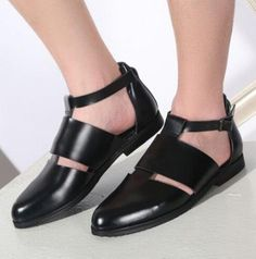c58a73fac79 ... Ankle Boots