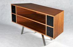 Factor Design | about contemporary furniture Timber Wood, Contemporary Furniture, Bespoke, Melbourne, Furniture Design, Australia, Studio, Inspiration, Home Decor