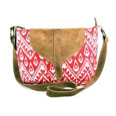 Buy Styleincraft MultiColor Handbag by Shfina Exports, on Paytm, Price: Rs.1949?utm_medium=pintrest #buyhandbagsonline #HandmadeHandbags #authenticdesignerhandbags #womenswallets #pursesonline #handmadeitems #Styleincraft   For More Please Visit: www.styleincraft.com Call/ WhatsApp:- +91 9978597506