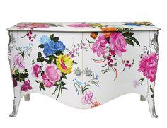 Print+floral