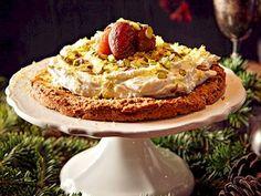 Nişastalı pastane poğaçası tarifi mi arıyorsunuz? En lezzetli Nişastalı pastane poğaçası tarifi be enfes resimli yemek tarifleri için hemen tıklayın!