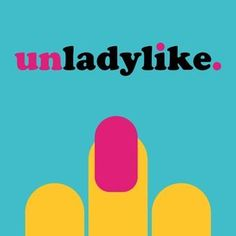 """I listen to the feminist podcast """"Unladylike"""" and in their episode """"how to slay sexism like a professional"""" they interview a radio professional. Radios, Interview, Smash The Patriarchy, Office Humor, Instagram Influencer, Field Guide, Comedy Central, History Books, Logos"""