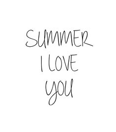 Three Word Quotes, Three Words, Words Quotes, Qoutes, Sayings, Paradise Quotes, Summer Quotes Instagram, Summer Captions, Quotes White