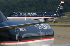 Us Airways, Airplanes, Aviation, Aircraft, Planes, Air Ride, Airplane, Plane