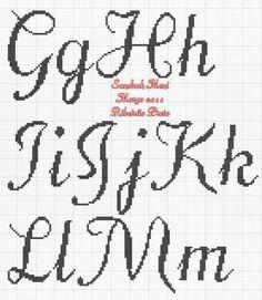 .abeceda2