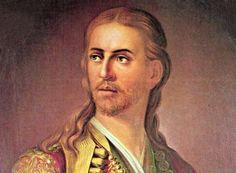 Biography, Greece, Mona Lisa, History, Artwork, Painting, Photos, Greece Country, Historia
