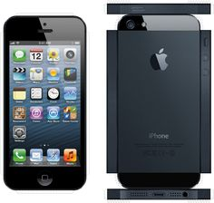 iPhone5black.png (1600×1523)