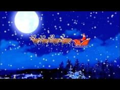 Santa Claus is coming to town (Children version) Christmas Songs For Kids, Christmas Carols Songs, Favorite Christmas Songs, Christmas Program, Twelve Days Of Christmas, Winter Crafts For Kids, Christmas Music, Xmas, Santa Claus Story