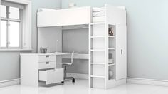 STUVA system - Combinations & Frames - IKEA