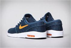 wholesale dealer b753a 56115 nike-sb-stefan-janoski-max-4.jpg Janoski Shoes,
