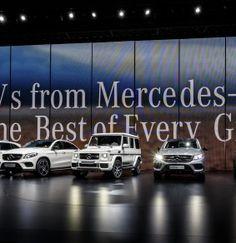 Mercedes-Benz Dream Car Collection: Images of the press conference Commercial Van, Mercedes Benz Amg, Amazing Cars, Digital Media, Frankfurt, Dream Cars, Conference, Attraction, Image
