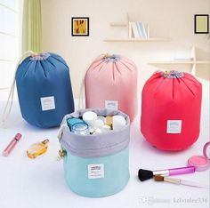 2017%20New%20Korean%20Elegant%20Large%20Capacity%20Barrel%20Shaped%20Nylon%20Wash%20Organizer%20Storage%20Travel%20Dresser%20Pouch%20Cosmetic%20Women%20Makeup%20Bag%20Cosmetic%20Company%20Outlet%20Overnight%20Bags%20For%20Women%20From%20Kelvinlee338%2C%20%242.51%7C%20Dhgate.Com
