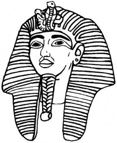 sarcophagus colouring page various other coloring pages civilizacin egipcia pinterest ancient egypt and social studies