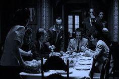 The Godfather (O Poderoso Chefão