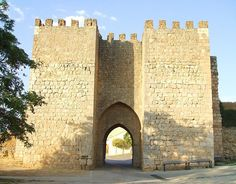 Nothing found for 2012 04 24 Almazan Soria Cristiano, Mount Rushmore, Spanish, Mountains, World, Villa, Nature, Mosques, Temples