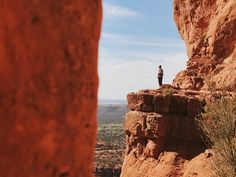 The perfect road trip itinerary to explore Arizona Road Trip En Arizona, Transformers, Places To Travel, Places To Go, Travel Destinations, Michigan State Parks, Landscape Photography, Travel Photography, Perfect Road Trip