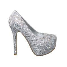 Stiletto High Heel Rhinestone Platform Pump Shoe (7, silver21) [Apparel] shoewhatever,http://www.amazon.com/dp/B00JMW3A3Q/ref=cm_sw_r_pi_dp_5tSstb19P4ZPS0KJ