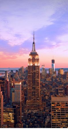 Things to do and see in New York on a budget. How to have a wonderful trip to New York without spending too much.