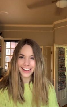 Alex French Tik Tok Age, Height, French, Boyfriend, How Tall/Old Alex Tiktok. How old/tall is alex french? Sleepover Things To Do, Free Followers, French Hair, Celebrity List, Social Media Stars, Famous Stars, Teenager, Trending Videos, Height And Weight