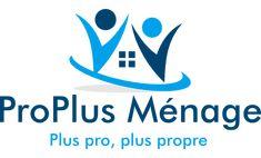 ProPlus-Ménage: Compagnie de ménageMontréal,entretien ménager résidentiel et commercial ,femme de ménage Montréal , grand ménage résidentiel àMontréal,Brossard,rive sud