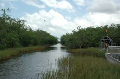 memorial day everglades wonder gardens may 25