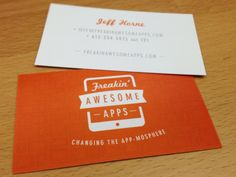 Hire me double sided business cards its a tough market out there double sided business cards its a tough market out there 17 professional stuff pinterest business cards business and marketing branding colourmoves