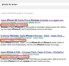 Structured Data and Rich Snippets - What, Why and How! Medium Blog, Buy Apple, Seo Tips, Iphone 4s, Real People, How To Find Out, Posts, Messages, Iphone 4