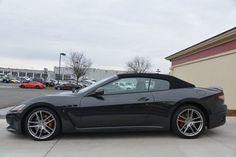 Coupe, 6257 miles, rear wheel drive, 2 doors, power windows