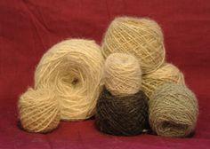 spinning dog cat fur yarn memento pet treasure forever furever uk usa