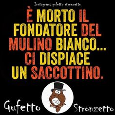 Ridere Bellisima, Funny Quotes, Lol, Messages, Smile, My Love, Words, Memes, Happy
