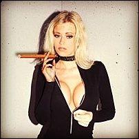 jenna jackson instagram